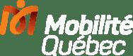 Mobilité Québec Logo